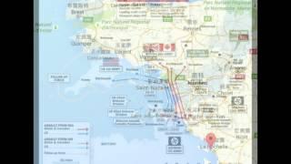 大戰 150629 ep34 大西洋壁壘火力及武器佈局
