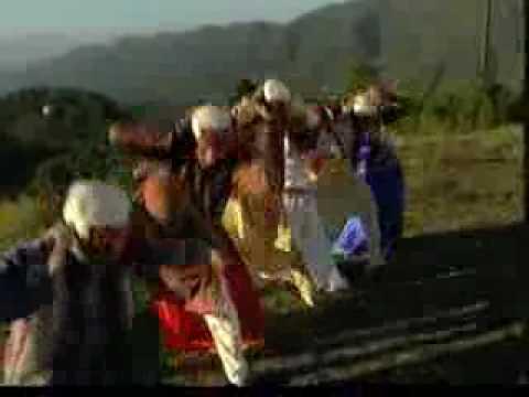 Dev Bhoomi Himachal  Himachali Pahari Songs free download  Tourism, Songs, News, Jobs, Career,Culture