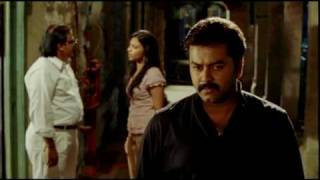 The Waiting Room (Hindi )Trailer