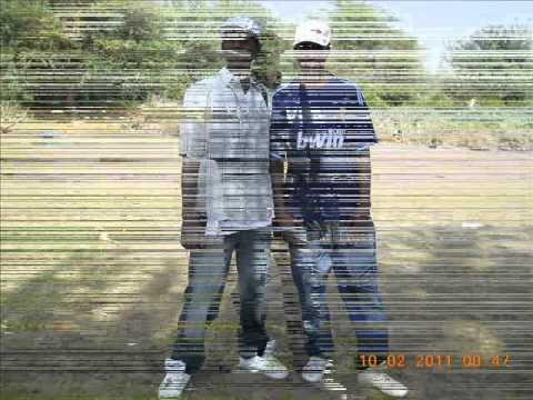 Xxx Mp4 Lil Wayne Sex Sudan Niggaz Hood ميسي نيك عربي 2 Pac Geeyz 3gp Sex