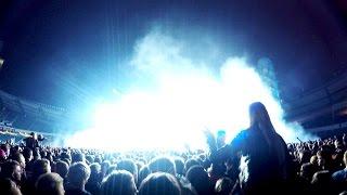 Axwell Λ Ingrosso - Summerburst 2015 [50 Minutes of highlights]
