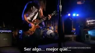 Lifehouse - Everything (Subtitulado)