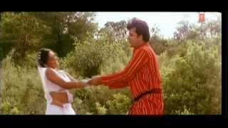 Pyar Kari (Full Bhojpuri Hot Video Song)Feat.Ravi Kishan & Hot Rinkoo Ghosh