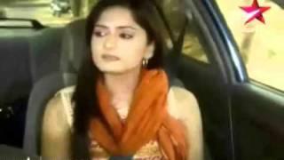 Daksh Naina_ DakshNa_ Sapno Se Bhare Naina ♥  VM 2