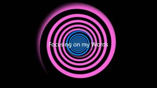 Hypnotic Wish