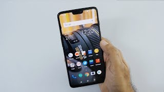 Oxygen OS Features That You Should Enable on OnePlus 6