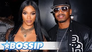 Stevie J Calls Joseline A Hoe And Roni Rose Thirsting For Steph Curry | Bossip Weekly Recap