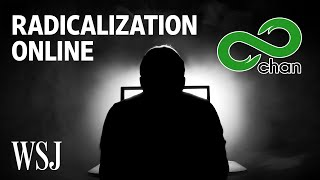 How Radicalization Online Can (And Can