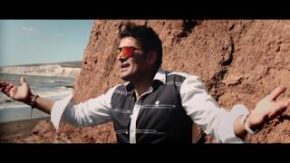 Siavosh Sohrab - Asheghet Hastam(Official Video)