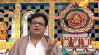 Khunti taan kar ke - Khatu Shyam Bhajan by Jai Shankar Choudhary