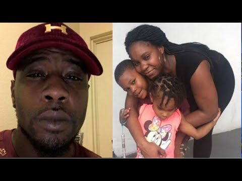 Xxx Mp4 Black Father Gunned Down By WS In Florida For Defending His Girlfriend 3gp Sex