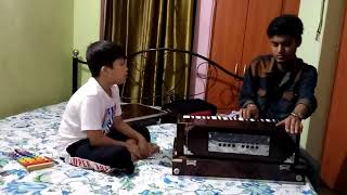 Junuwali nikha song lucky