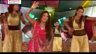 Bhojpuri Full Remix Song | Saiya Nipat Anari Dale Khare Re Khare | Tiripti Sakya