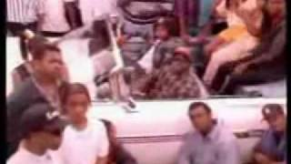 Eazy-E - Real Muthaphukkin Gs Music Video