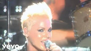 P!nk - Just Like a Pill (from Live from Wembley Arena, London, England)
