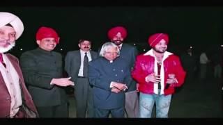Tere roop Da Nazaara - CLUB DANCER | Varinder vizz & Sunidhi chauhan