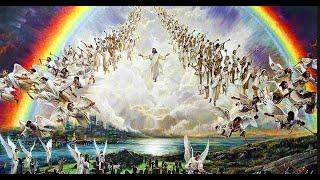 Jesus is Coming Soon (telugu must watch song)