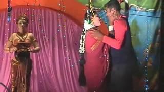 Tamil hot recording dances   Tamil adal padal 2013