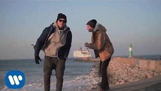 ATMO music - Polety ft. Sebastian (Official Video)