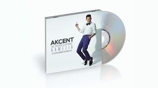 Akcent feat. Lidia Buble & DDY Nunes - Kamelia (DJ Ackym Mombahton Remix Edit)