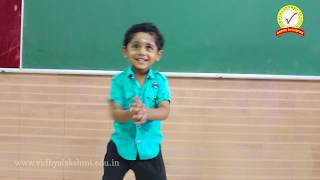 Watermelon Song by Mast Sujith T.K