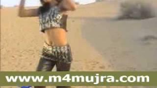 Sitara Malik in Open(www.m4mujra.com)801.flv