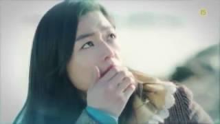 LeeMinHo - Legend Of The Blue Sea Ep7 Preview