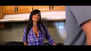 Hot Mom Lisa Ann