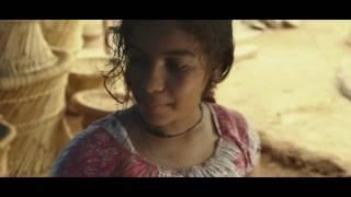 Sivani Malayalam short film