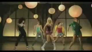 Fanny Lu - Tu No Eres Para Mi (Video Oficial) HQ