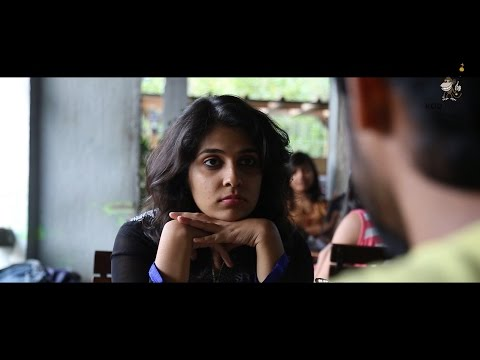 Types of Girlfriends - |Telugu Comedy Short Film 2015| - Rod Factory