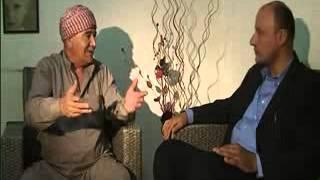 هروب مرسى من وادى النطرون بالفانلة واللباس ومرشد الإخوان يقود بنفسه عملية الإقتحام