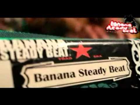 Banana steady beat - tembang sederhana 01 Sept 2012.mpg