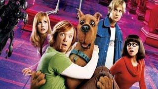Scooby Doo Completo