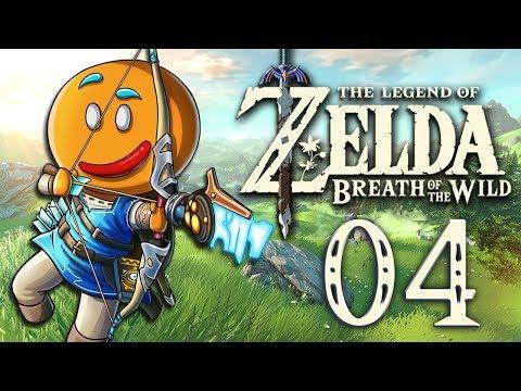 Xxx Mp4 Let S Play Live 4 Zelda Breath Of The Wild EXPERT FR Village Piaf Revali Et Direction Foret 3gp Sex