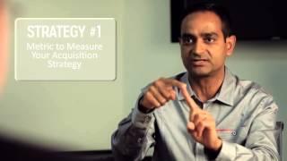 Download Interview with Avinash Kaushik, digital marketing evangelist for Google 3Gp Mp4