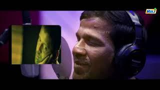 Sandhayila Bajarula Songs HD  - Tea Kadai Raja