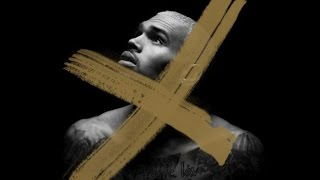 Chris Brown feat. Ariana Grande -