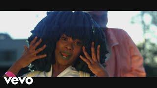 DJ Maphorisa, DJ Raybel - iWalk Ye Phara ft. Moonchild Sanelly, K.O, Zulu Mkhathini