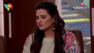 Kasam - 26th June 2017 - कसम