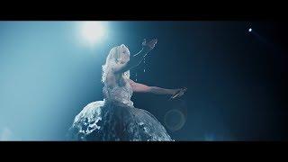 Helene Fischer - Wenn Du lachst (Live - Die Arena-Tournee)