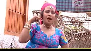 Amar Barir Samne Sedin | মেম্বারের শালী | bangla hot song 2017