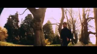 Tum Dil Ki Dhadkan Mein (Eng Sub) [Full Video Song] (HQ) With Lyrics - Dhadkan