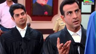 Samundar Main Hatiya - Episode 209 - 30th March 2013