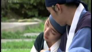 Secret Love - (Sungkyunkwan Scandal ) Korean Drama