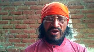 Sharab se hone bale dusparidam Baba Aadesh yogi ke mukhar bindu se sune