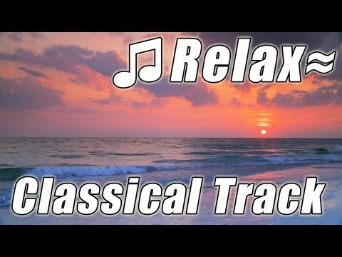 Xxx Mp4 CLASSICAL MUSIC For Studying 1 STUDY MUSIC Playlist Calming Soothing Calm Classic Piano Study 3gp Sex