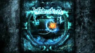 Winterstorm - Into The Light