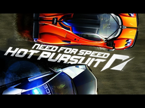 Xxx Mp4 How To Download Need For Speed Hot Pursuit 2010 Game For PC Free 3gp Sex
