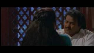 The Prince - 10 Mohanlal, Prakash Raj in Suresh Krishna Film  Malayalam Action Flick  (1996)